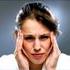 headache-ear