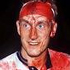 terry-butcher