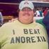 adult-obesity