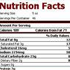 Nutritional-Labelling