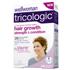 hair-growth-product