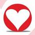 healthy-heart