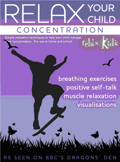 relax-your-child