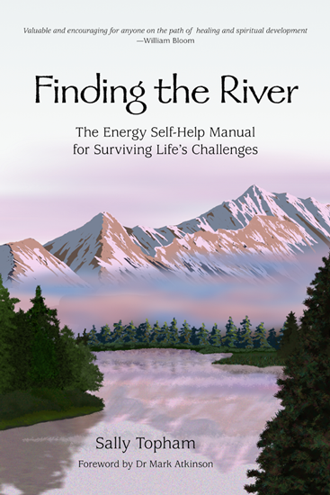 finding_river_frontcover