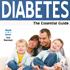diabetes-book