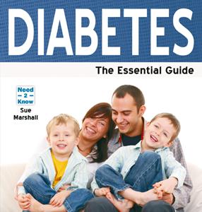 diabetes-book1