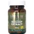 rosehip-extract